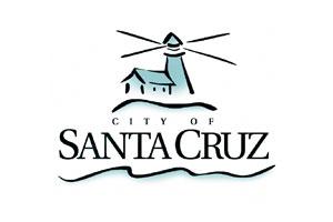 CityOfSanta
