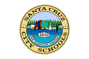 SantaCruzSchools