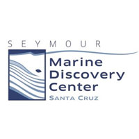 Seymour Marine Discovery Center Santa Cruz, CA