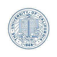 UC Santa Cruz Santa Cruz, CA