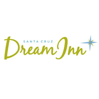 Dream Inn - Santa Cruz, CA
